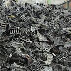 廢鋁-廢車料.jpg