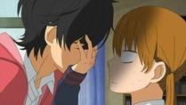 [HorribleSubs]_Tonari_no_Kaibutsu-kun_-_07_[720p].mkv_snapshot_08.15_[2012.11.13_22.22.21]