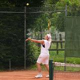 DJK_Landessportfest_2007_P1100520.jpg