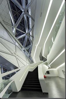 HadidZGuangzhou-Opera-house