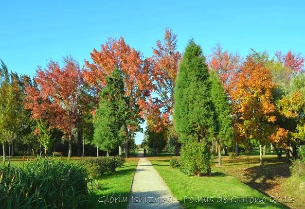 Glória Ishizaka - Outono 2013 - 84