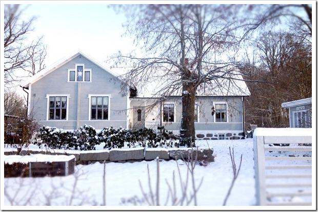 vinterhus1
