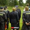 20080621 OKRES Vitkov 024.jpg