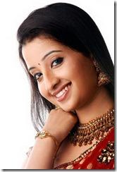 Aishwarya Muraleedharan cute