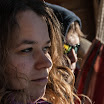 2012-sylwester-Marta-002.jpg