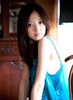 逢沢りな_Rina-AIZAWA_910728_photos009.jpg