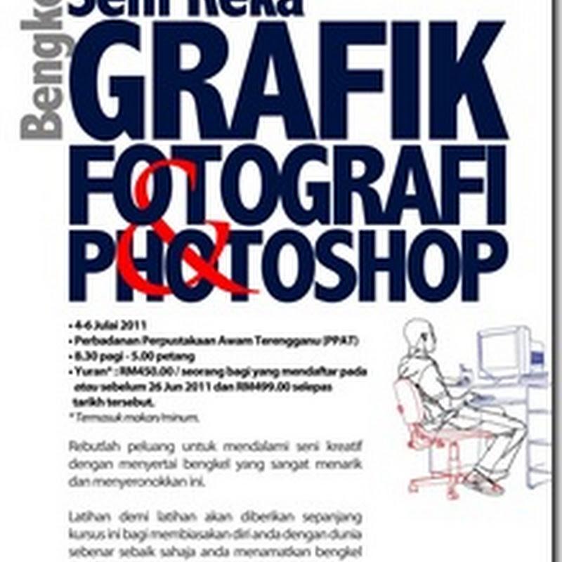 Sapa minat PHOTOGRAPHY ??