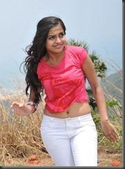 Masala aunties Tamil xnxxx image