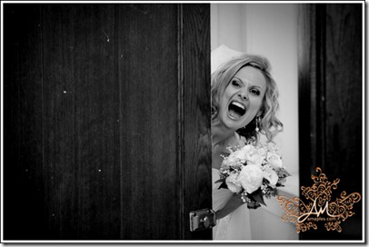 lisa_excited_bride_wedding_kansas_city_downtown