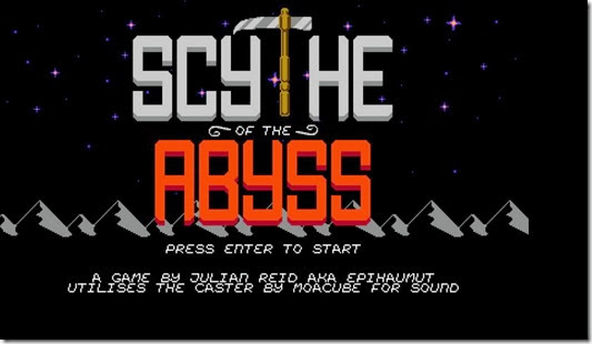 Scythe of the Abyss 2013-11-07 22-08-21-29