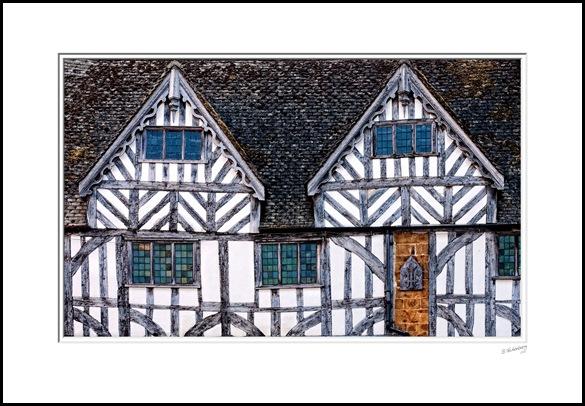 P1270326A-BW-House-29x20inch-Print
