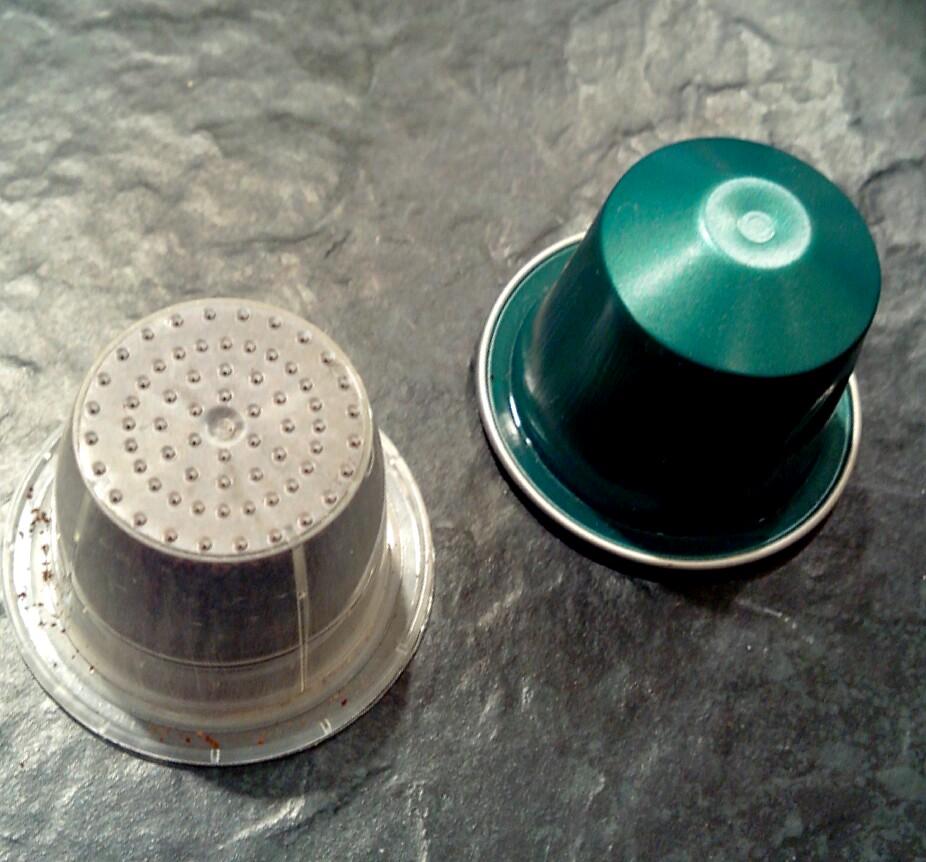 produktinfo und test senseo capsules unterschied zu. Black Bedroom Furniture Sets. Home Design Ideas