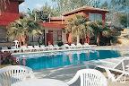 Фото 1 Santa Barbara ex. Ramona Beach Hotel