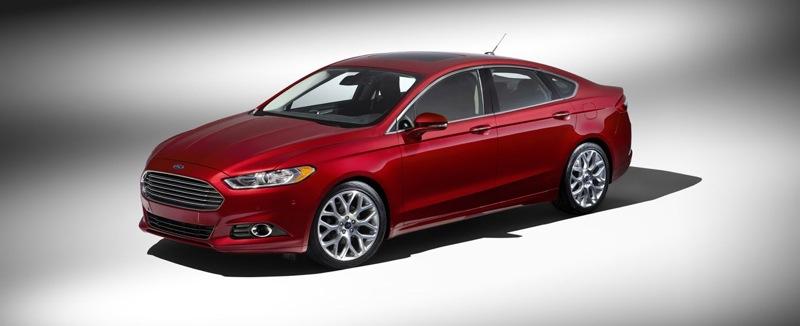 Big Ford Fusion 03