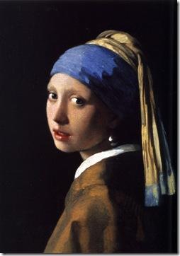 Johannes_Vermeer_pearl