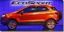ecosport-2012-2