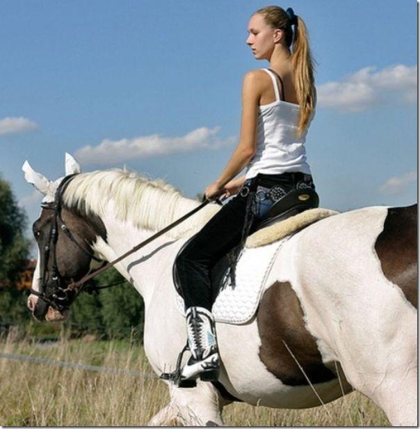 Mulheres e cavalos (37)