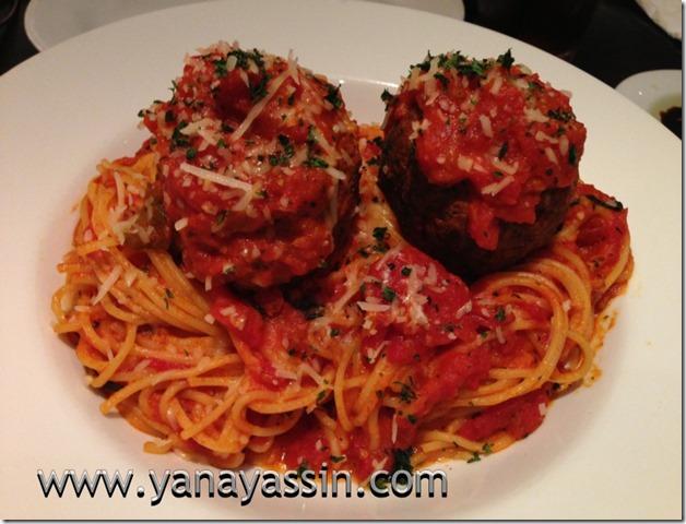 italiannies 163