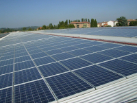 Ujaas Energy to install 160 kW Solar system of NALCO's head Office in Odisha...