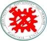Kar_ITI_Logo