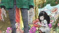 [sage]_Lupin_the_Third_-_Mine_Fujiko_to_Iu_Onna_-_10_[720p][10bit][D7978FC3].mkv_snapshot_18.30_[2012.06.08_16.06.12]