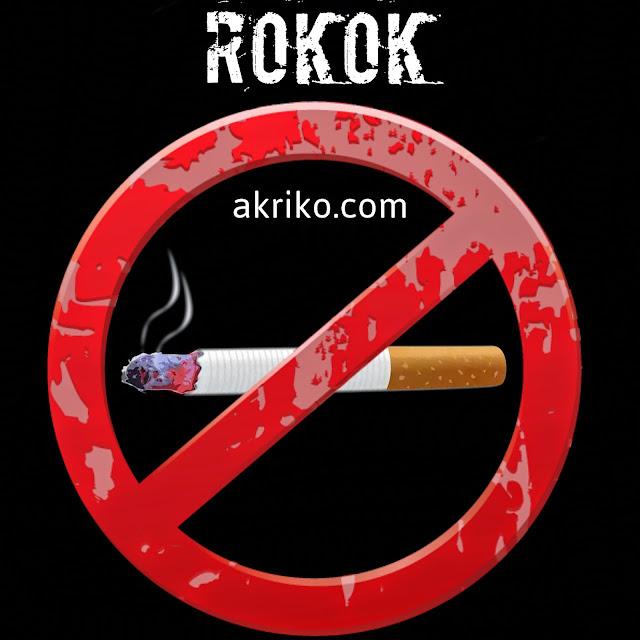 Sudah Dua Tahun Berhenti Merokok