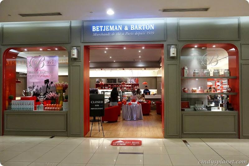 Betjeman n Barton24