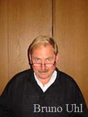Bruno Uhl
