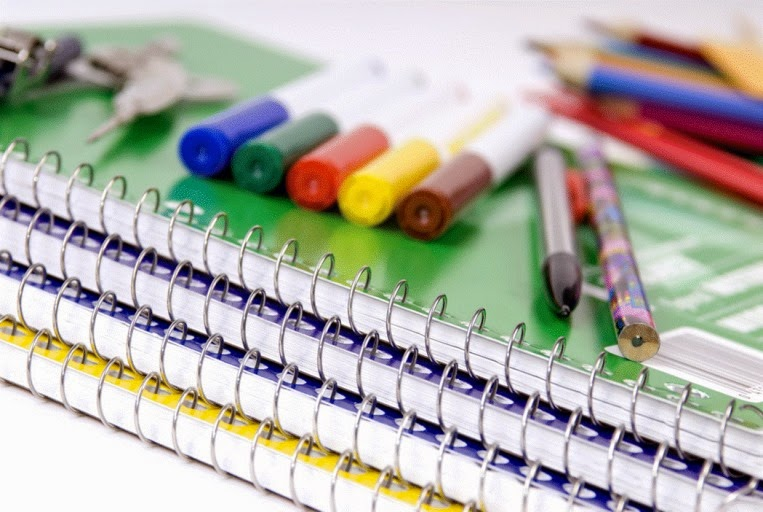 dibujos-de-utiles-escolares-15521