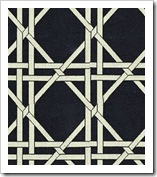 Waverley Garden Lattice onyx