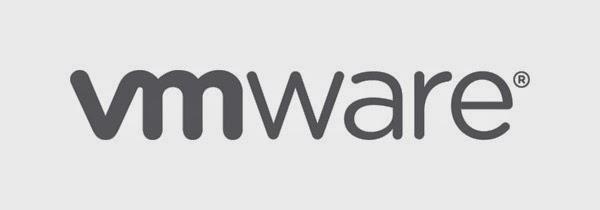 VMware logo gry RGB 300dpi