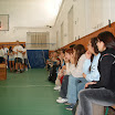 Iskolai programok » Iskolai programok 2012-ig