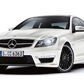 2013-Mercedes-C-Class-UK-3.jpg