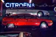 1984-4 Citroën