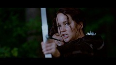 hunger-games-trailer-7-630x351