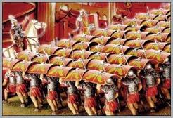 Legião Romana
