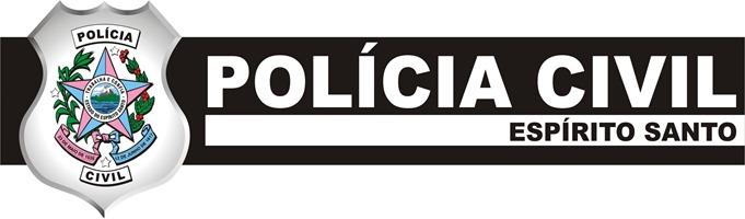 logo_pces