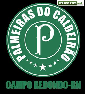 Palmeiras do Caldeirão escudos campo redondo wcinco[4]