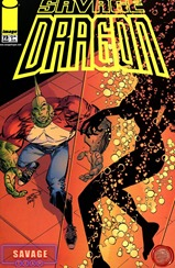 SavageDragon073p00