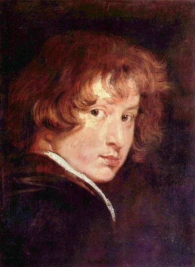 Dyck, Sir Anthony van (3).jpg