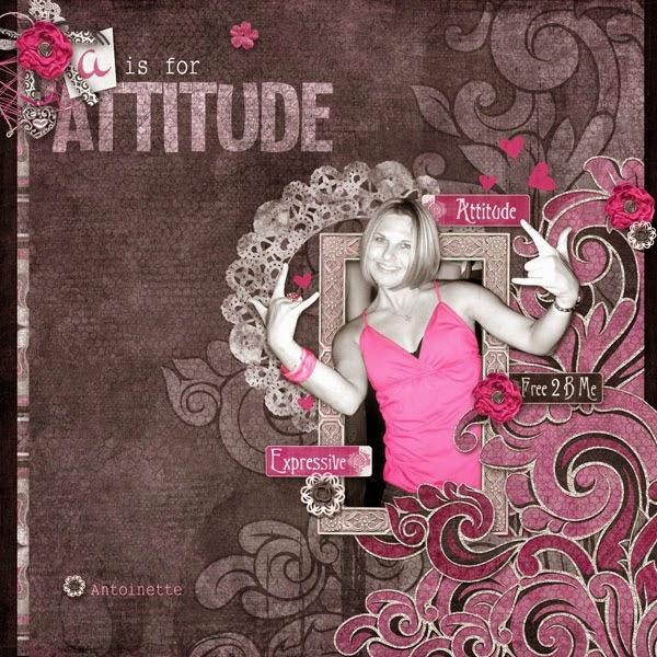kb-Attitude