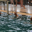 Jaws waterpolo toernooi 2013