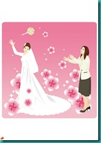 bodas (42)