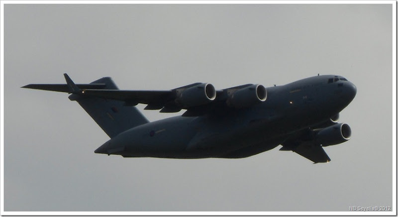 SAM_1469 Globemaster