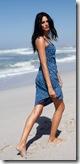 Boden Beachcomber Dress