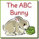 ABC Bunny copy