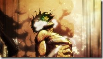 Shingeki no Kyojin - 11 -19