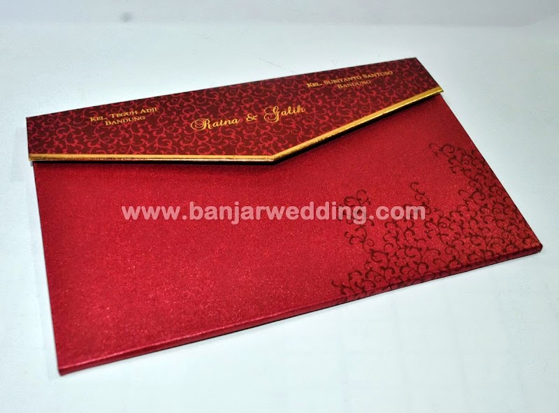 undangan pernikahan unik elegan banjarwedding_49.jpg