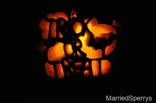 Pumpkin_10_16_2012_1260