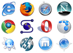 Cross Browser Testing Tools–Reduce Browser Compatibility Testing Effort